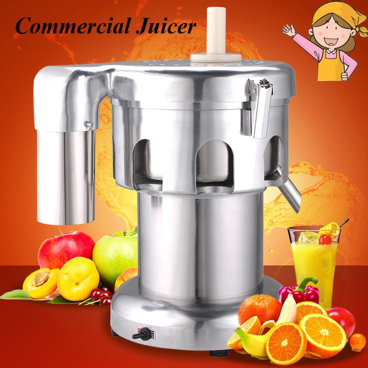 10 best Juicing images on Pinterest Awesome, Centrifugal juicer - new blueprint cleanse las vegas