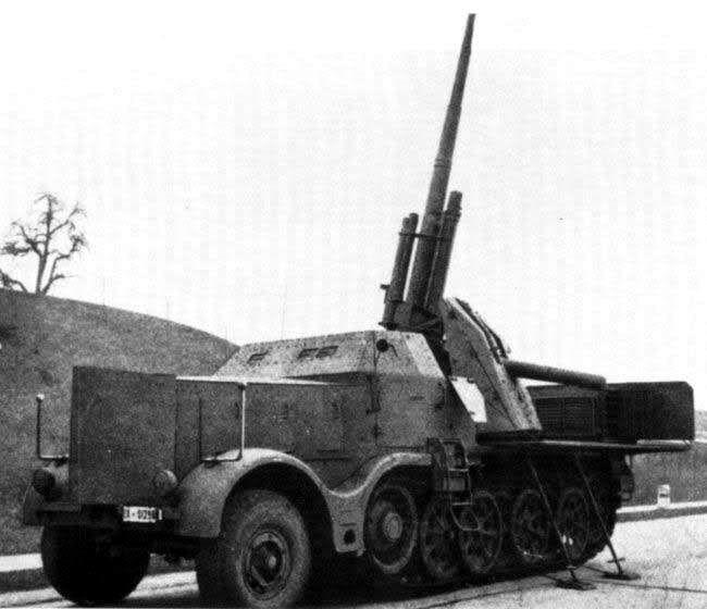 Imagen Tanque Militar Vehiculos Blindados Coches Unicos
