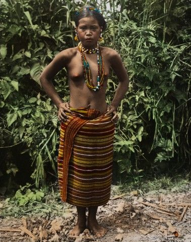 philippines-women-naked-tribe