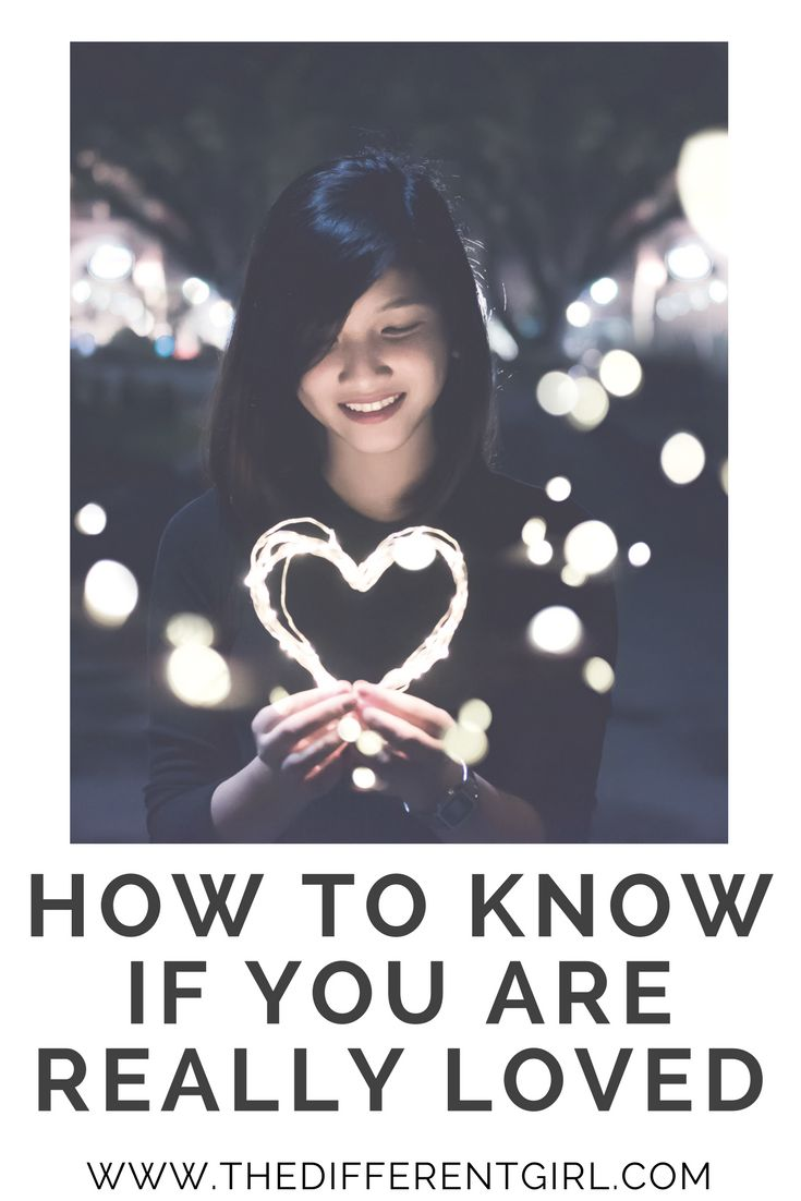 If you've ever questioned if you're worth loving, then this post can shed some light on that | Christian Blogger, Christian advice, Valentine's day, Singleness, Christian singles, how to know if you're loved, what is love