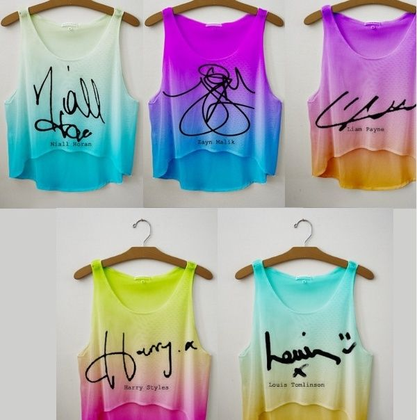 one direction merchandise | one direction shirts. heck yes. | Cool stuff. @Jennifer Keele birthday please