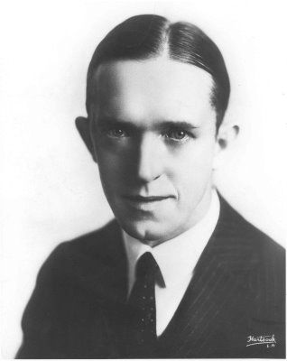 Stan Laurel: (1924)