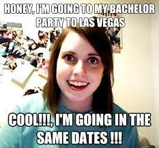 Vegas Bachelor Party IPartyinVegas