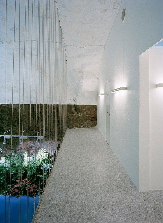 9 best Habitat précaire images on Pinterest Shelters, Architecture