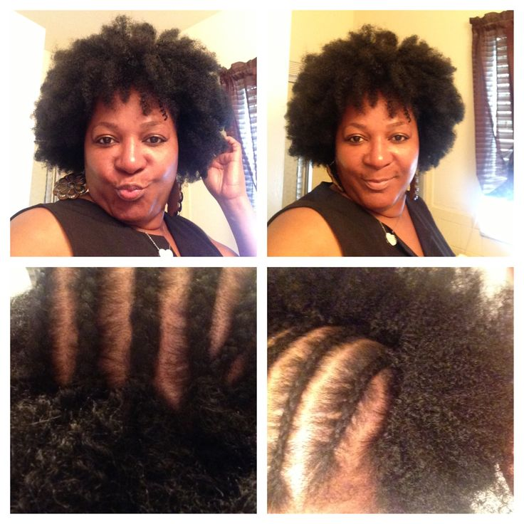 Crochet Braids Denver : Pin By Nicole Brown On Crochet Braid Hairstyles Pinterest New Style ...