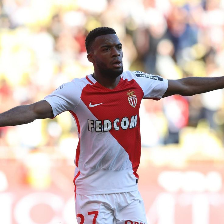 Arsenal Transfer News: Thomas Lemar Signing Reportedly Close, Latest Rumours