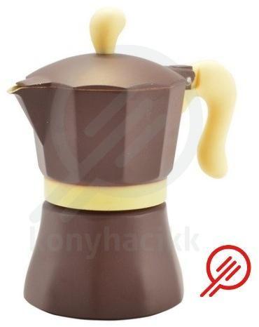 Perfect Home 12504 kávéfőző vásárlás, olcsó Perfect Home 12504 kávéfőzőgép árak, akciók