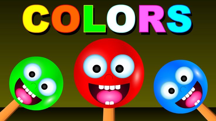 Colors for Children Learn with - Laughing Lollipop - Kids Learning Videos - Colours Pops Colors,for,Children,to,Learn,with,Laughing Lollipop,Colours Pops,Gumball,Machine,Colours,Nursery Rhymes Collection,Kids,Learning,Kids Rhymes,Videos,Colors for Children,Colours for Kids,Learning Videos,Kids Learning Videos,Colors for Children to Learn,Learning Colors for Children,Learn Colors for Children,Learning Colors for Kids,colors for kids to learn