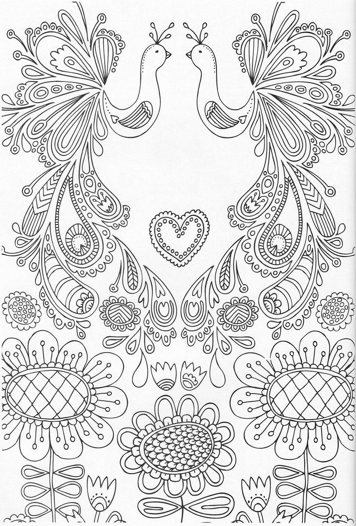 519 best coloring pages images on pinterest coloring books