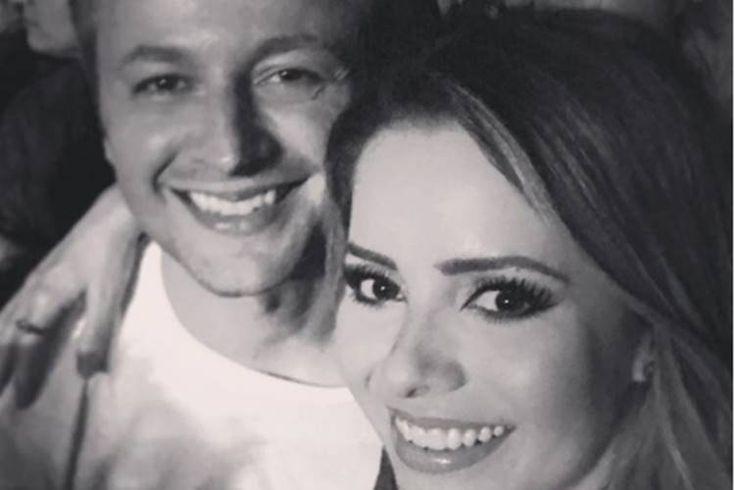 Sandy e Lucas Lima revelam segredo para casamento longo e feliz - #Casal, #Casamento, #Felicidade, #LucasLima, #Namoro, #Romance, #Sandy, #SandyELucasLima, #Segredo - http://area.vip/Zf117n