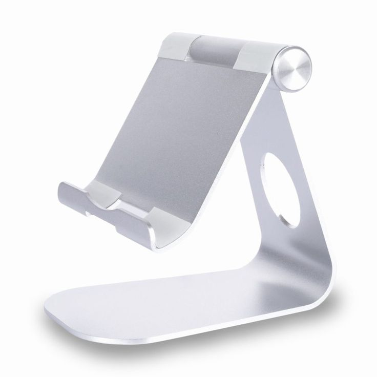 Find More Holders & Stands Information about For iPad Pro Tablet Holder Stand Multi Angle Aluminum Stand for iPad Pro Air 2 1 5 iPad Mini and Samsung Tablets kindle tablets,High Quality ipad 2 car stand,China ipad stand speaker Suppliers, Cheap standing fan for sale from Geek on Aliexpress.com