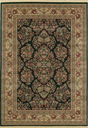 Best 25 shaw rugs ideas on pinterest shaw commercial - Shaw rugs discontinued ...