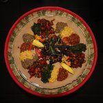 Kokeb Ethiopian Restaurant, London - Restaurant Reviews - TripAdvisor