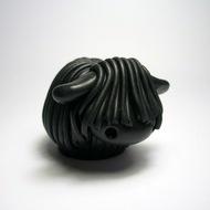 Quernus Crafts - Folksy