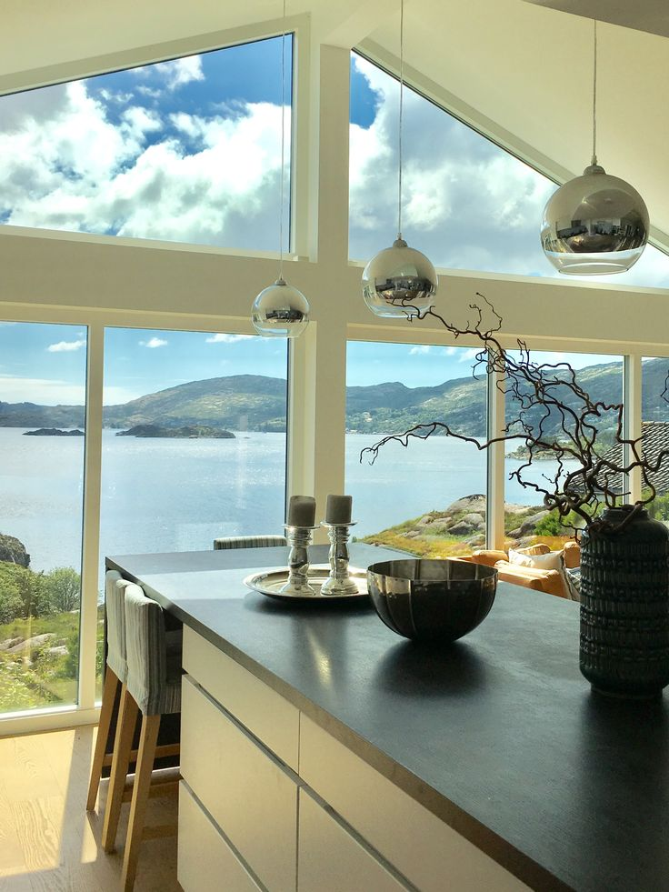 #kitchenview #view