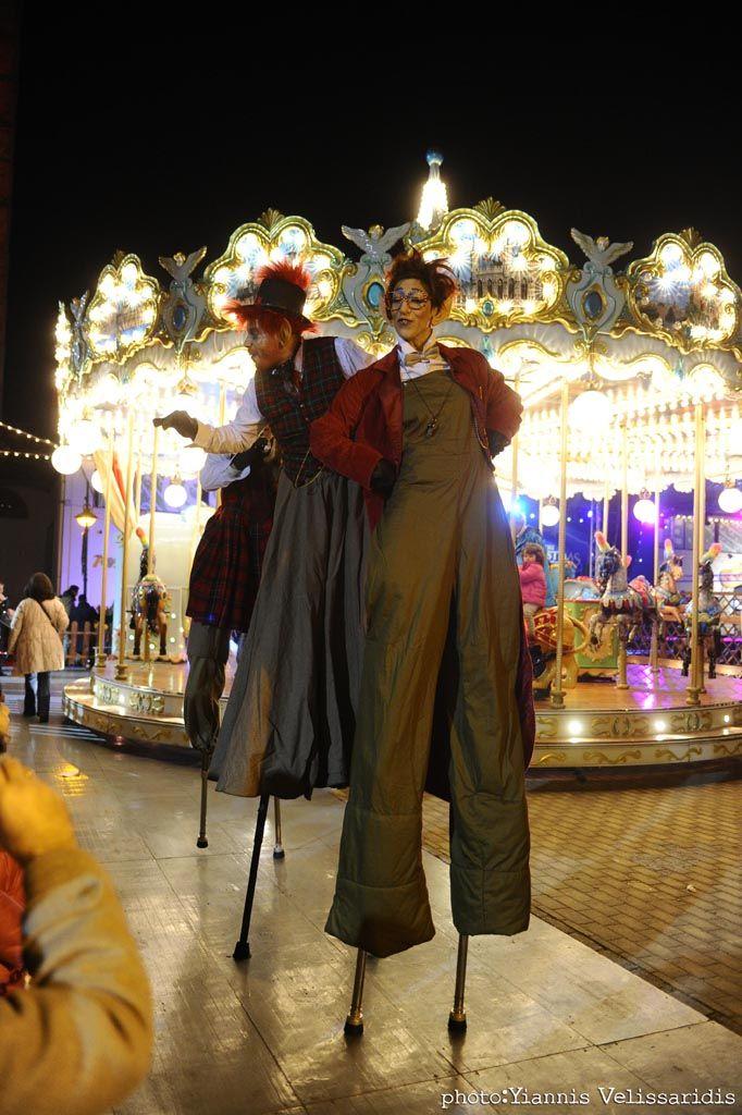 Avendesora #joy #christmas #xmas #thechristmasfactory #children #family #magic #dream #fairytale