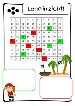 Dobbelsommen Optellen tot 18. Automatiseren met dobbelstenen. Elke speler heeft een spelblad nodig, verder heb je 3 dobbelstenen nodig. Er is een maximum van 6 spelers, het kan natuurlijk ook met...