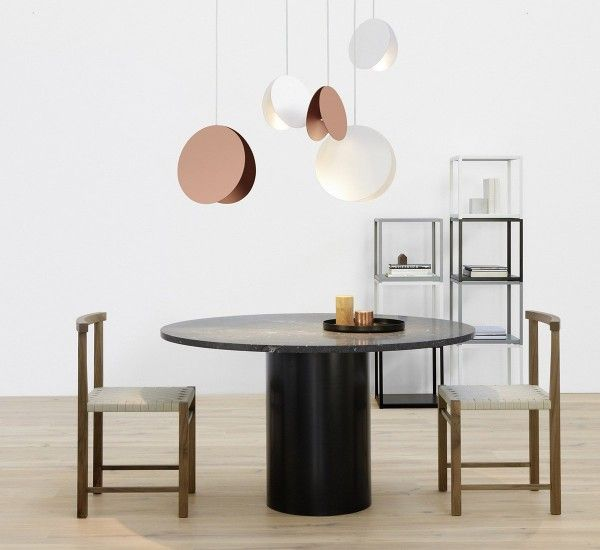50 best The Perfect Suspension images by MOHD Mollura Home Design