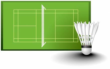 Badminton Rules - Tips on How to Play Badminton