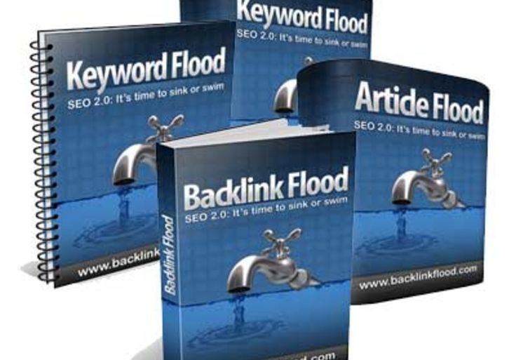 The Exact Blueprint An Underground Link Ninja Used To Rank Major Corporations For Extremely Competitive Keywords for $5, on fiverr.com