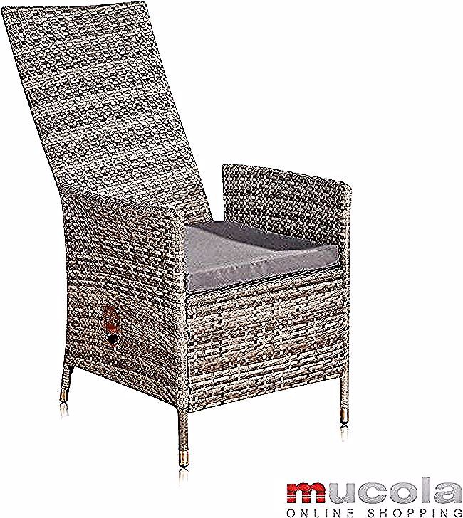 Chaises De Camping Home Decor Outdoor Decor Furniture