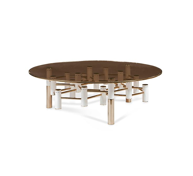 See more @ http://diningandlivingroom.com/10-center-tables-to-stand-out-in-your-living-room/