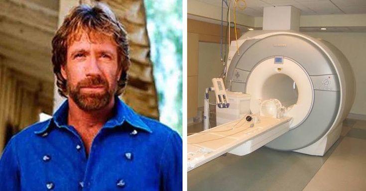 Magnetická rezonance se považuje za bezpečnou diagnostickou zobrazovací metodu. Není to však zcela tak, má vážná bezpečnostní rizika.