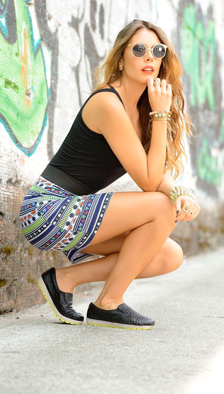 #CarmelTeens #Style #Urban