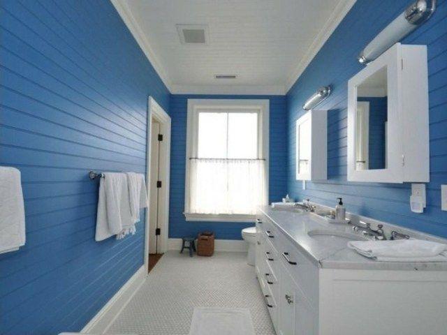 Badezimmer design beispiele beige - Fliesen reparatur stift ...