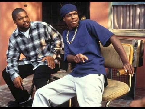 Black History Legend: Smokey Gets Catfished [02-11-13] - Breakfast Club Power 105.1
