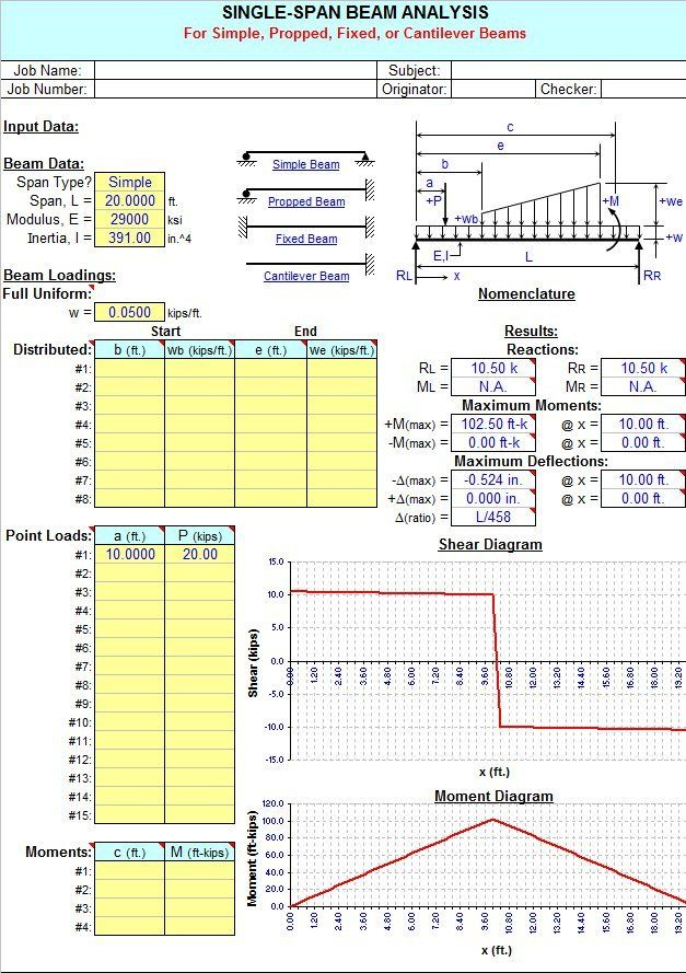 1000 Images About Civil Engineering Software On Pinterest