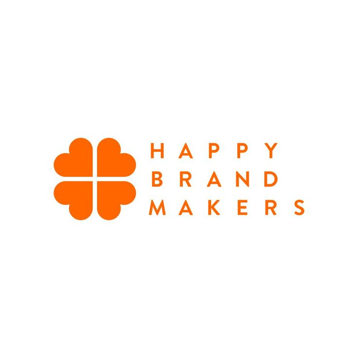 happy brand makers