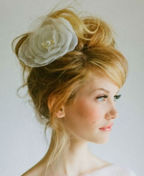 Hair Salon Calgary | Flickr - Photo Sharing!