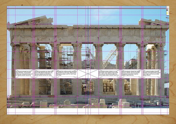 11_mrmaket.jpg (1000×709)