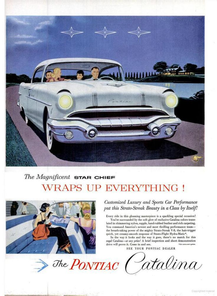 332 best VINTAGE ADS-CARS images on Pinterest | Antique cars, Old ...
