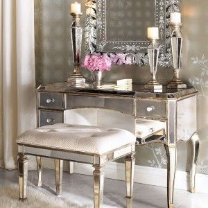 Bedroom Chair Ideas projects inspiration reading chair for bedroom exquisite decoration bedroom chair ideas awesome small crystal chandeliers for Modern Bedroom Chairs Google Search
