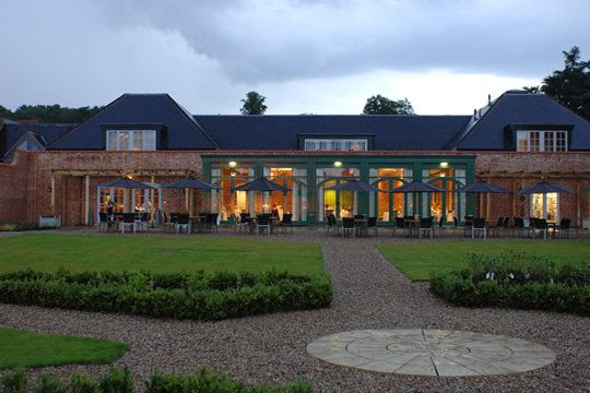 Walton Hotel - Puma Hotels' Collection spa breaks from £35.00