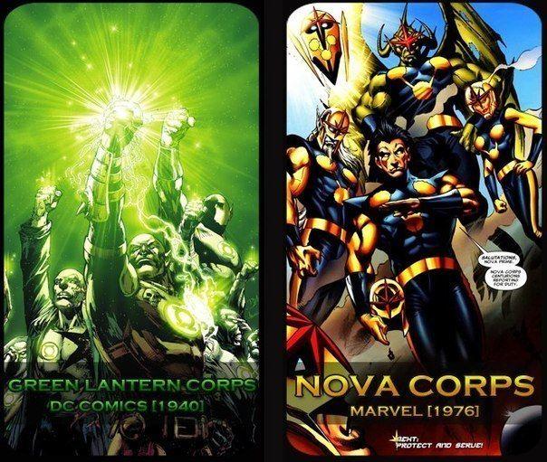 DC Comics,DC Universe, Вселенная ДиСи,фэндомы,Batman,Бэтмен, Темный рыцарь, Брюс Уэйн,Solomon Grundy,Соломон Гранди, Сайрус Голд,Deathstroke,Дефстроук, Слэйд Уилсон,Green Lantern,Зеленый фонарь,Green Arrow,Зеленая Стрела, Оливер Куин,The Flash,Флэш, Барри Аллен,Marvel,Вселенная