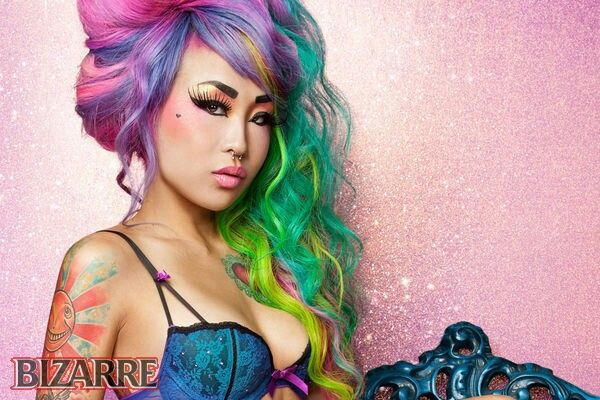 pictures of hair color and styles pin by gustavo ferreira on hair 6791