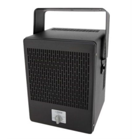 What are some good residential garage heaters?