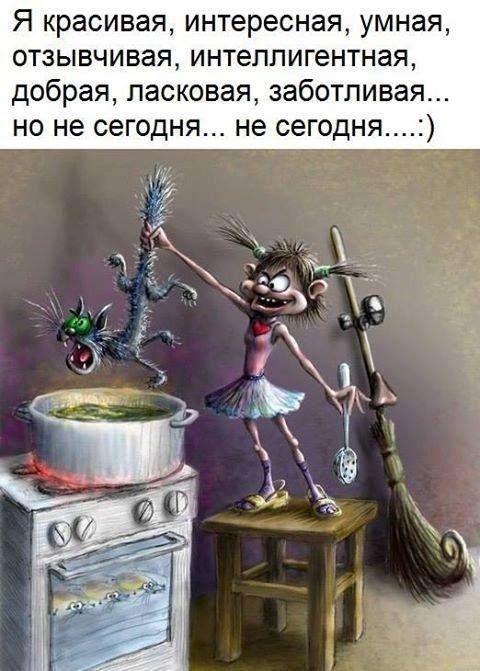 16683877_1241132369275918_5630591890534184779_n.jpg (480×671)