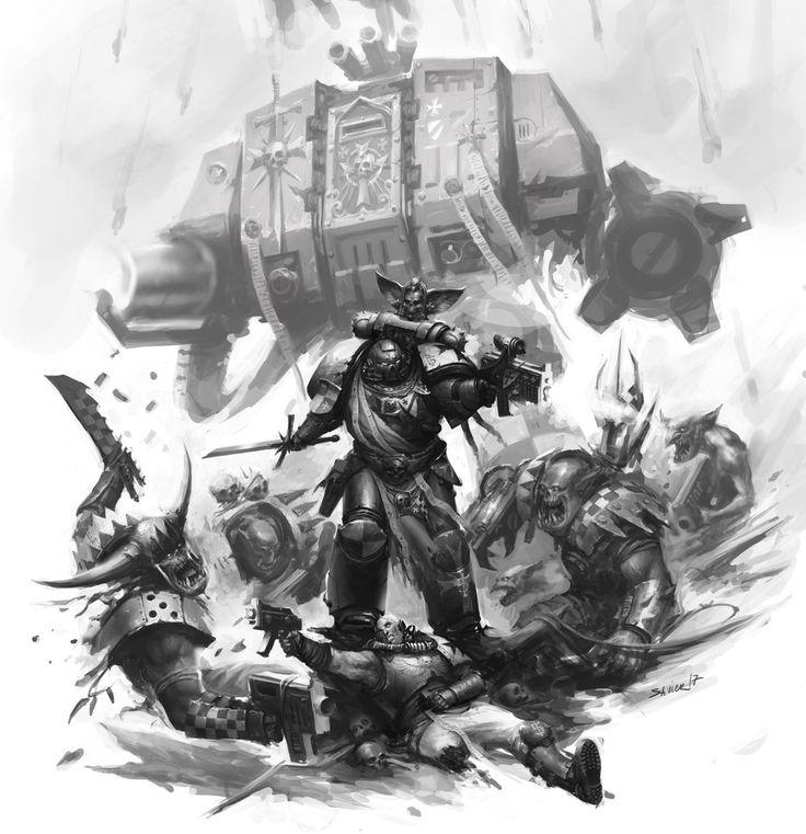 Warhammer-40000-фэндомы-Black-Templars-Space-Marine-3748959.jpeg (1044×1080)
