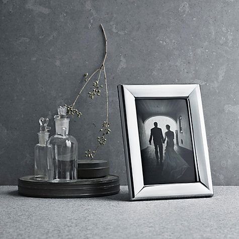 John Lewis Wedding Gift List Delivery : 17 Best images about Your Wedding Gift List on Pinterest Bath linens ...