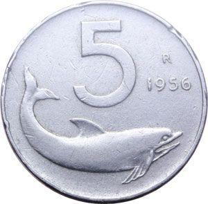 Hai conservato le monete delle vecchie lire? Ecco la lista delle Monete di Valore che Potresti Avere in Casa: controlla le date e osserva il loro valore