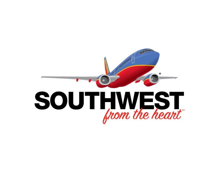 Honor Flight Network
