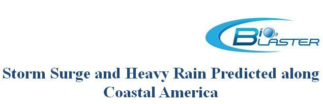 Local universities in Florida have described how storm surges and heavy rains are responsible for high-risk flooding in the coastal regions. http://www.ozonegenerator20000.com