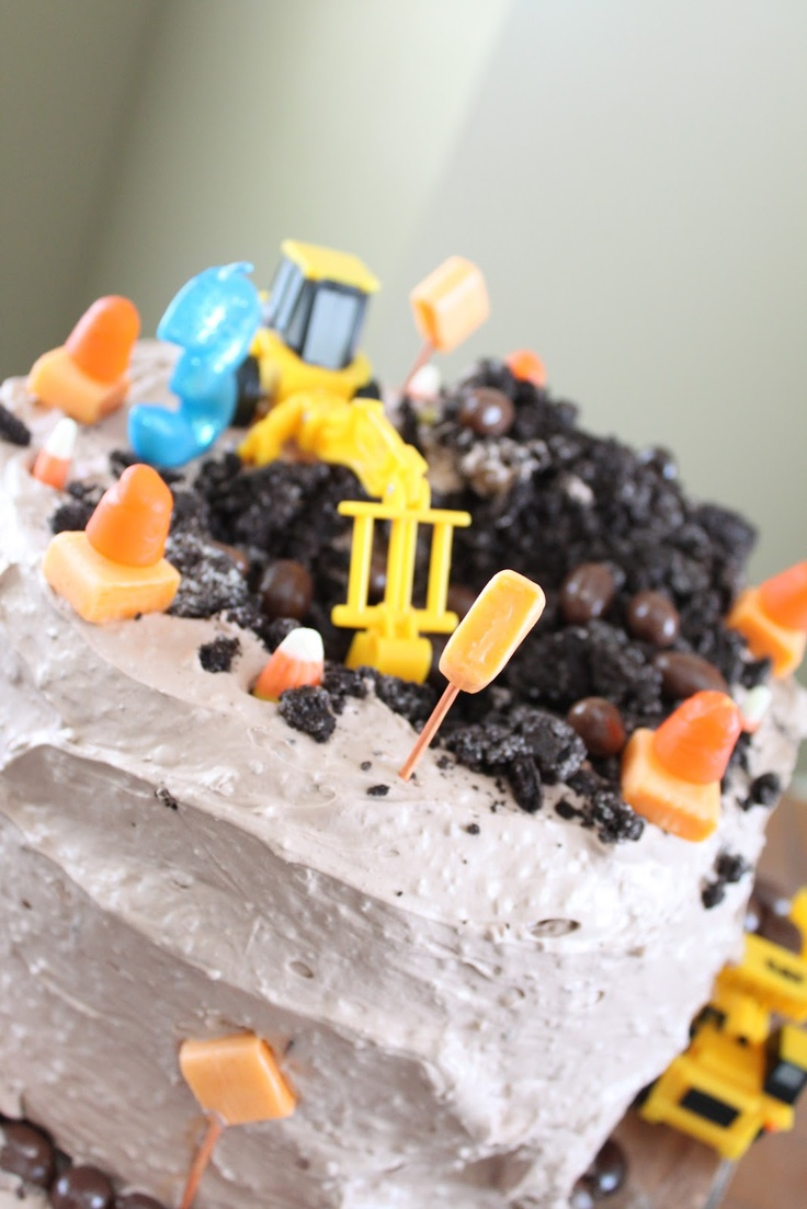 54 best Little boy birthday cakes images on Pinterest Boy birthday