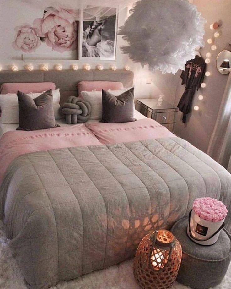 Schlafzimmer Inspo 🥰 Anzeige inspo inspiration