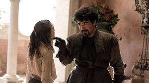 hbo game of thrones lat facebook