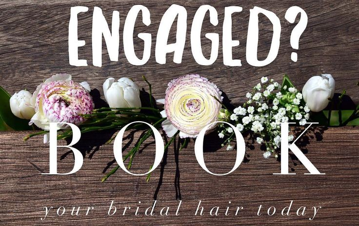 Recently engaged? Looking for a stylist for your special day? You've come to the right place.  Email me for info and pricing.  Offering on location Hair and airbrush makeup in Northwest Ohio & Southeast Michigan ������������ . . . #weddinginspiration #bridal #weddingideas #weddinghair #beauty #hairstyle #hairdo #wedding #updo #toledowedding #hair #beautiful #hairstyles #bride #hairstylist #weddingstyle #instagood #weddingday #bridalfashion #instahair #fashion #weddingplanning  #weddingidea…